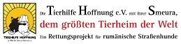 Tierhilfe-Logo1-1